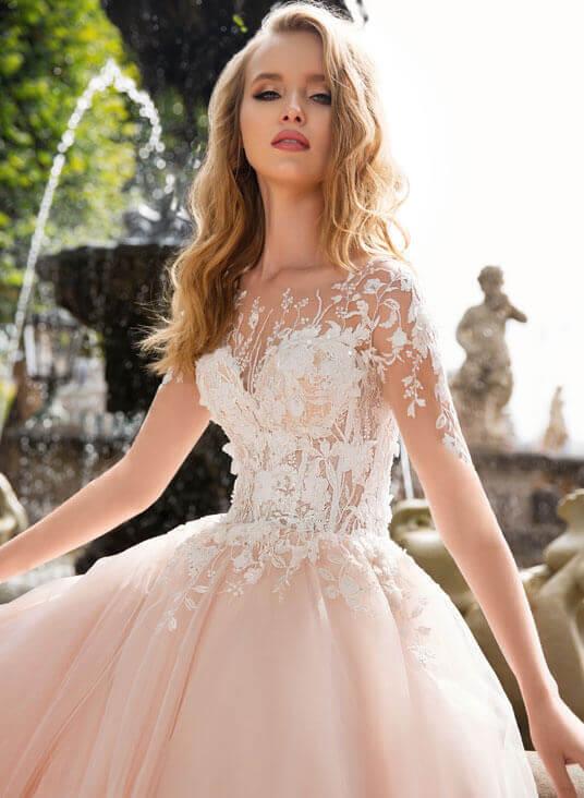 2020  Best Dresses